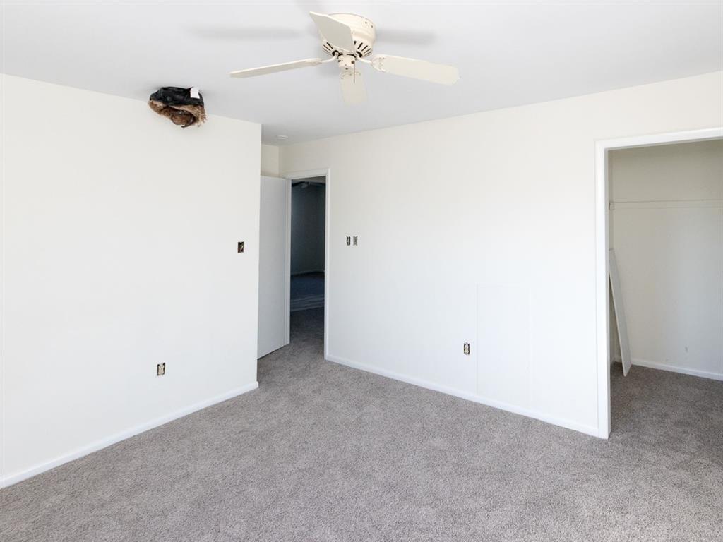 108 North Wildwood Blvd  - Picture 16