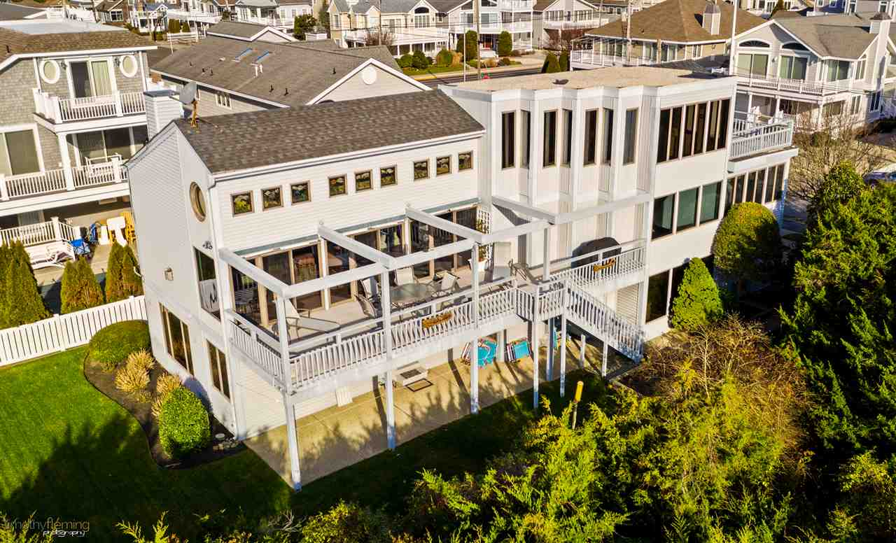 74 37th Street - Avalon