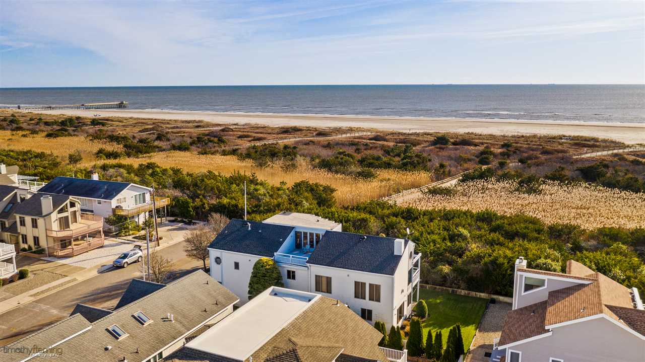 74 37th Street, Avalon,NJ - Picture 2