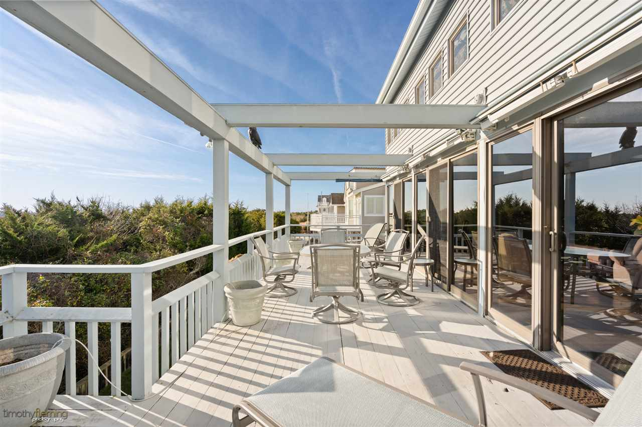 74 37th Street, Avalon,NJ - Picture 3
