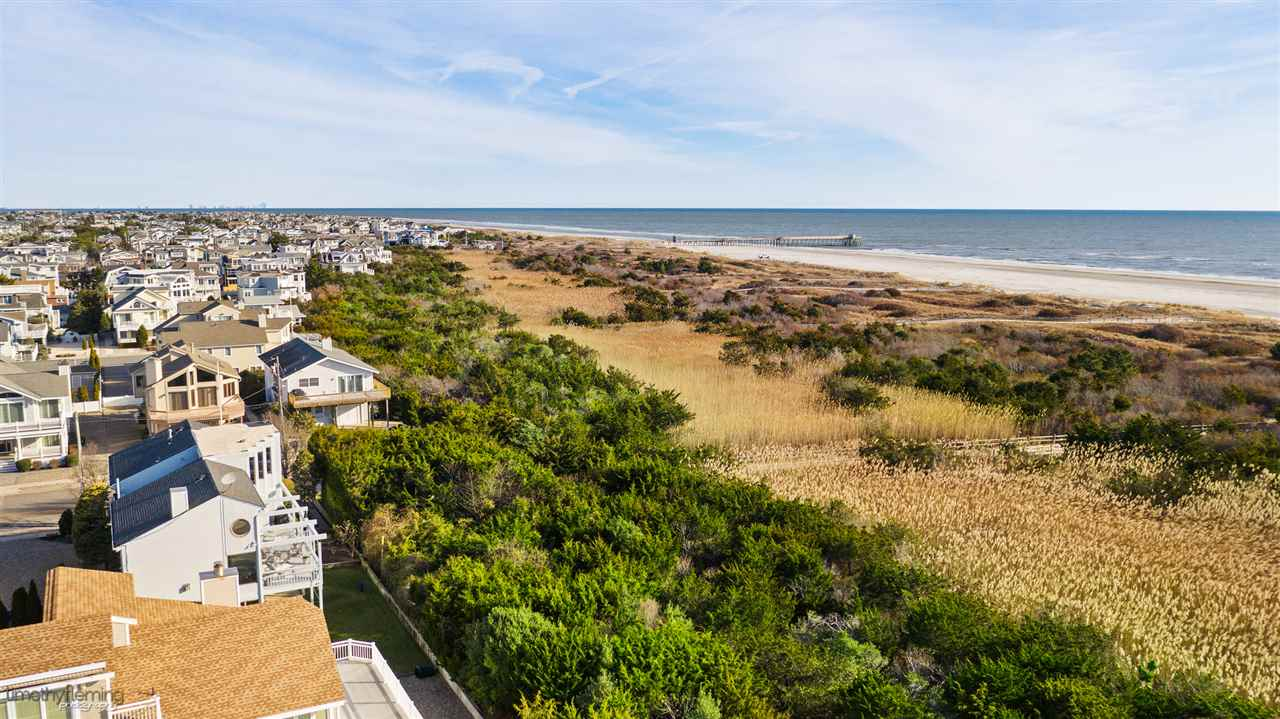 74 37th Street, Avalon,NJ - Picture 21