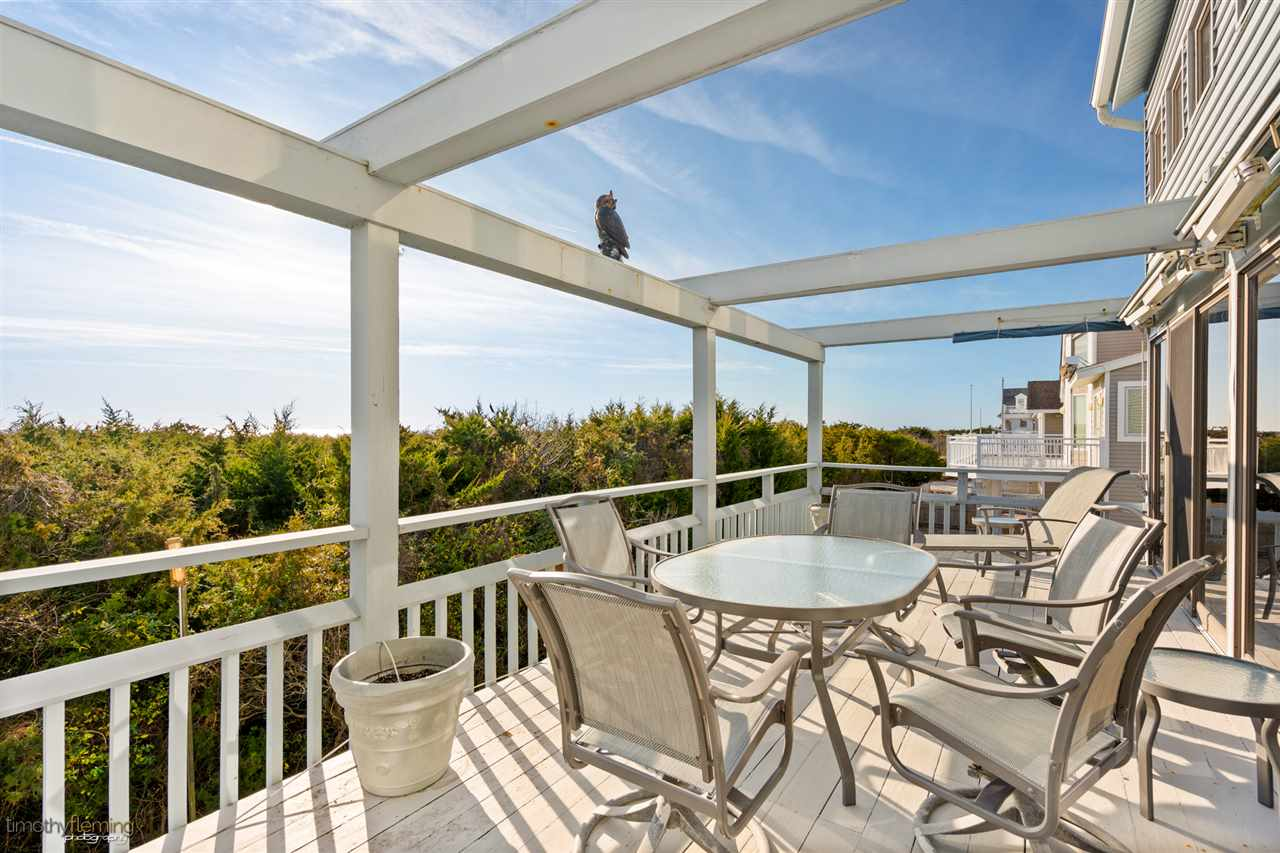74 37th Street, Avalon,NJ - Picture 4