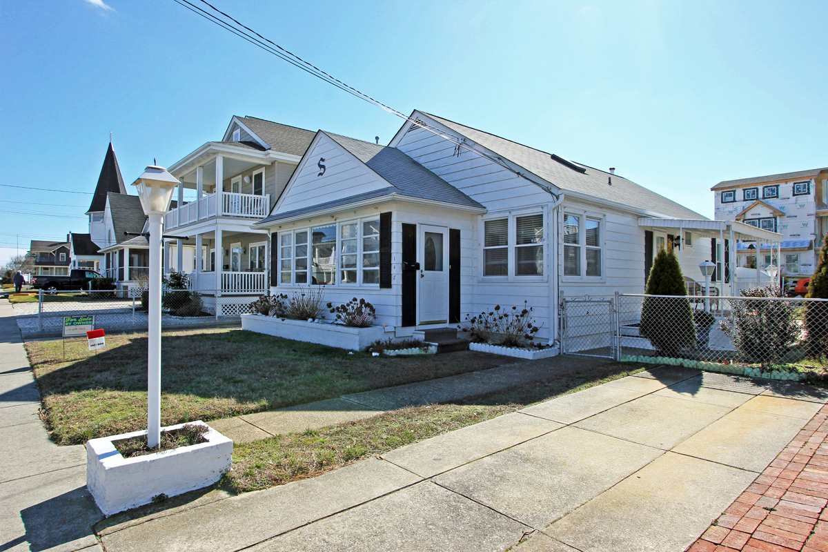 148 9th Street, Avalon,NJ - Picture 11