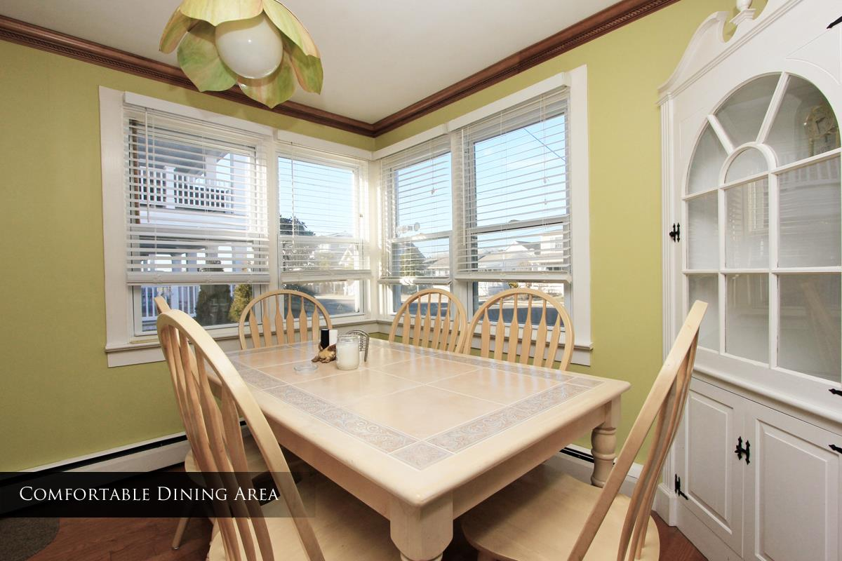 148 9th Street, Avalon,NJ - Picture 3