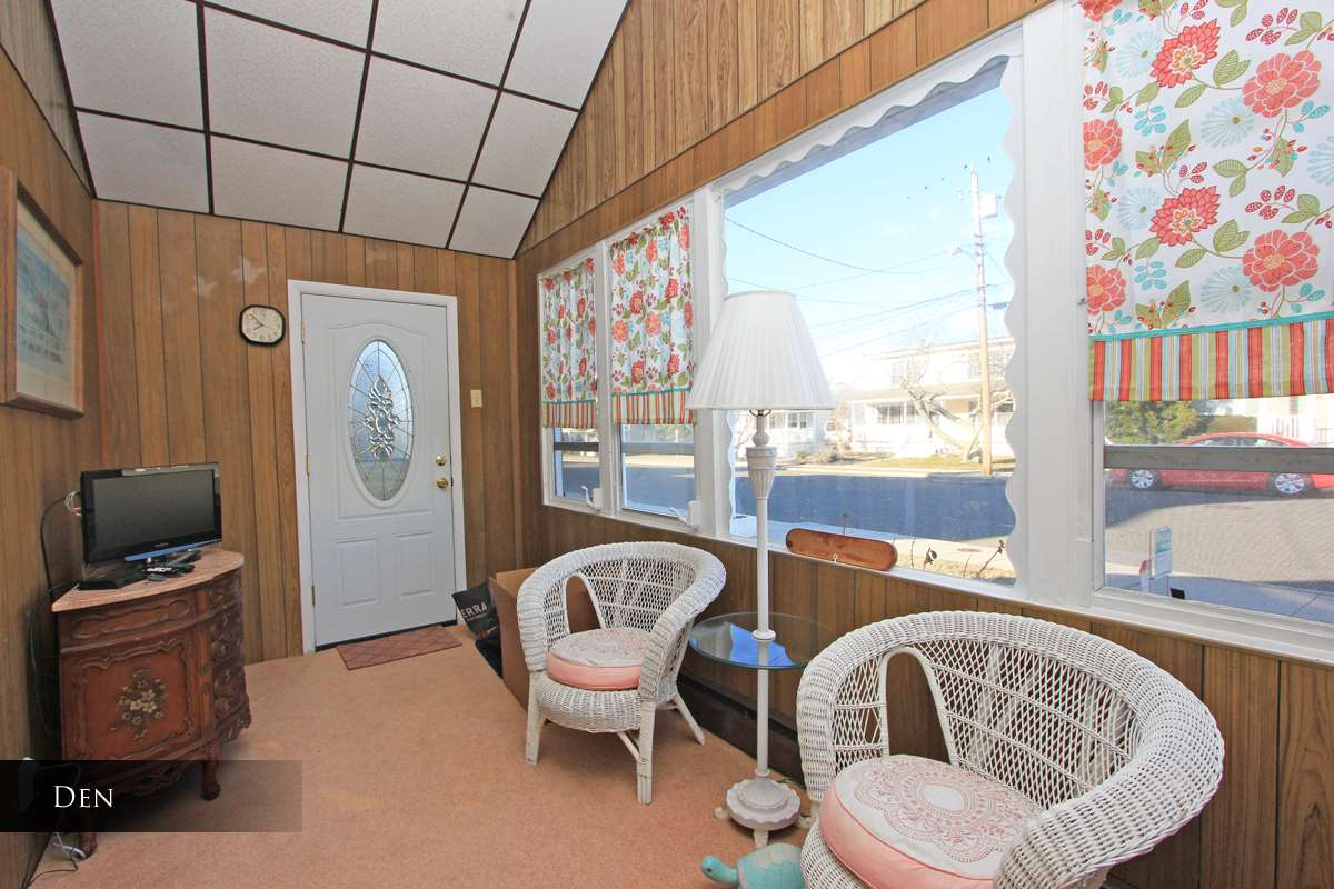 148 9th Street, Avalon,NJ - Picture 5