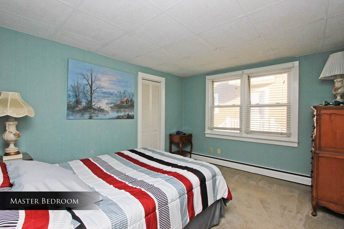 148 9th Street, Avalon,NJ - Picture 7