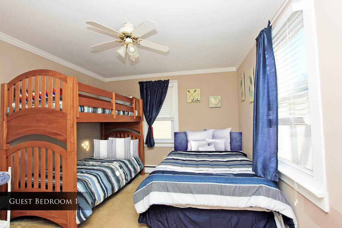 148 9th Street, Avalon,NJ - Picture 8