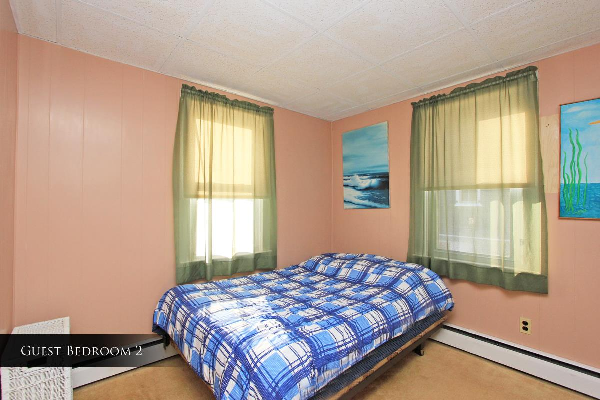 148 9th Street, Avalon,NJ - Picture 9