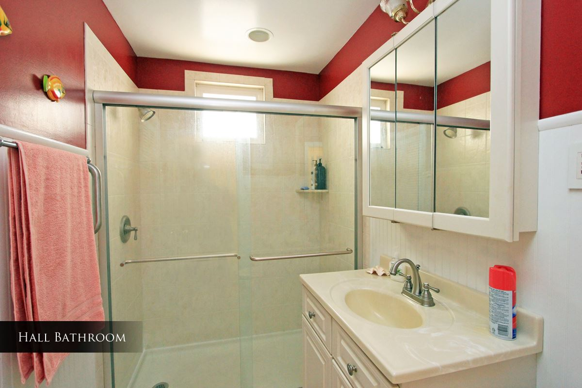 148 9th Street, Avalon,NJ - Picture 10