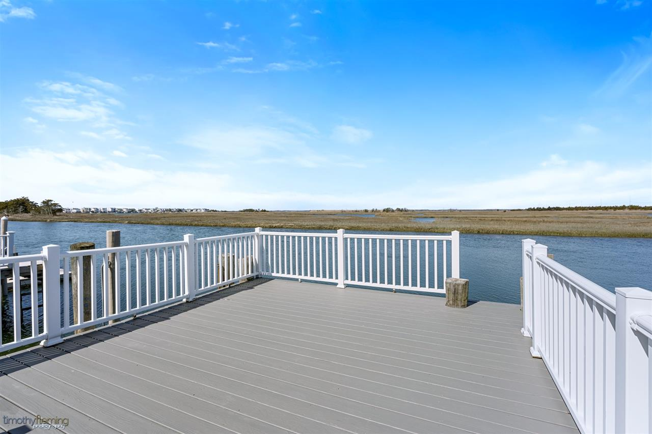 3208 Ocean Drive, Avalon NJ - Picture 21
