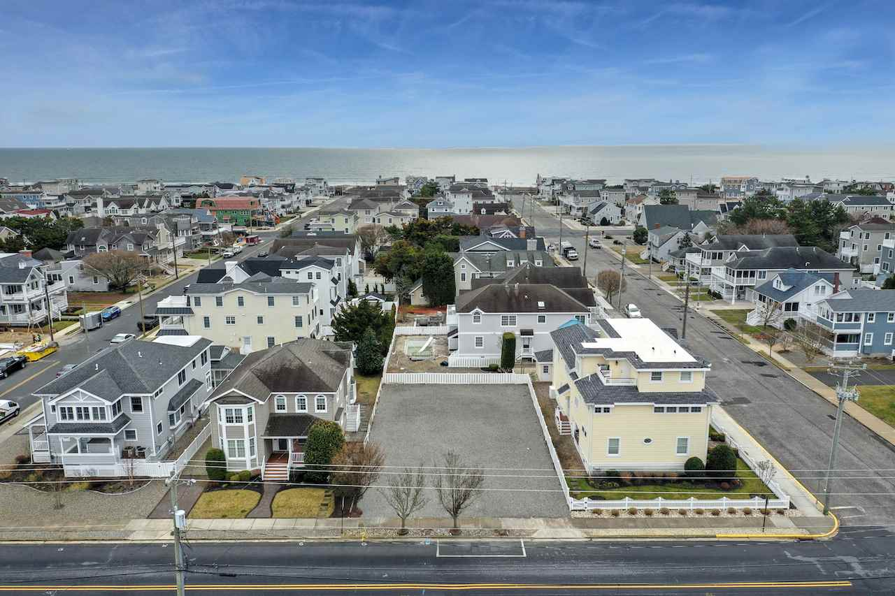 2459 First Avenue, Avalon,NJ - Picture 2