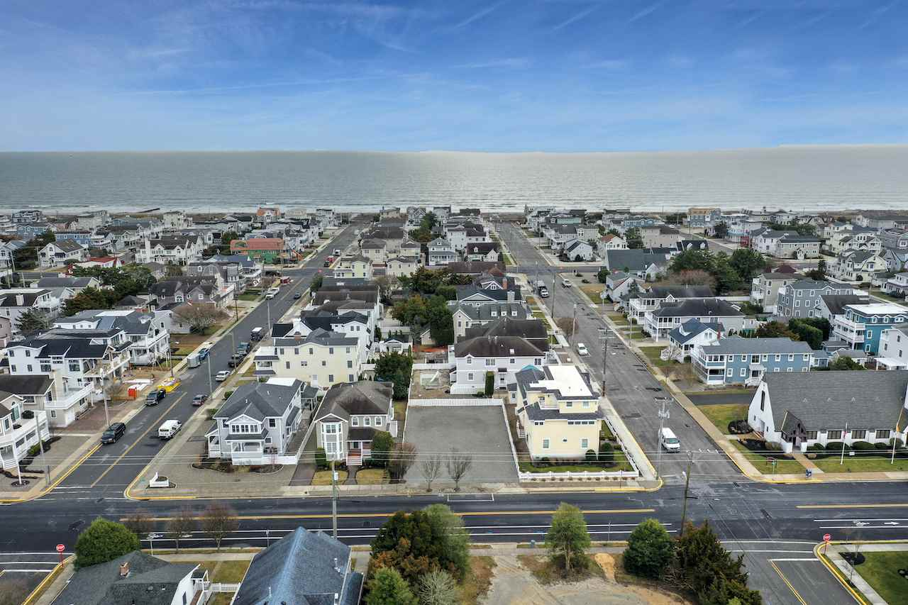 2459 First Avenue, Avalon,NJ - Picture 3