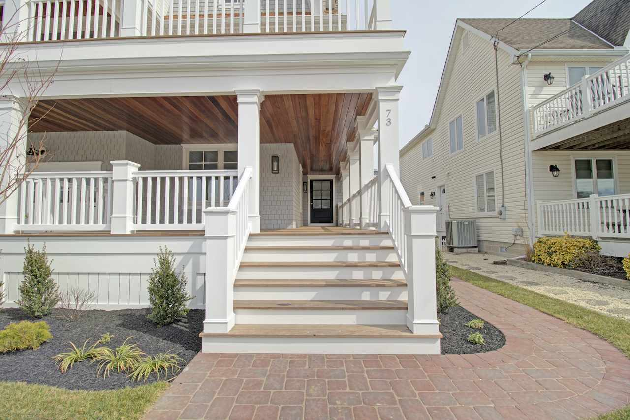 73 W 15th Street, Avalon NJ - Picture 4