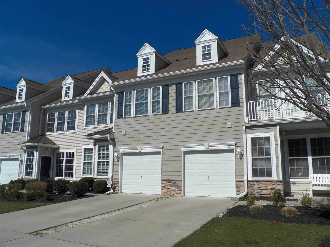 106 St Andrews Drive - Picture 1
