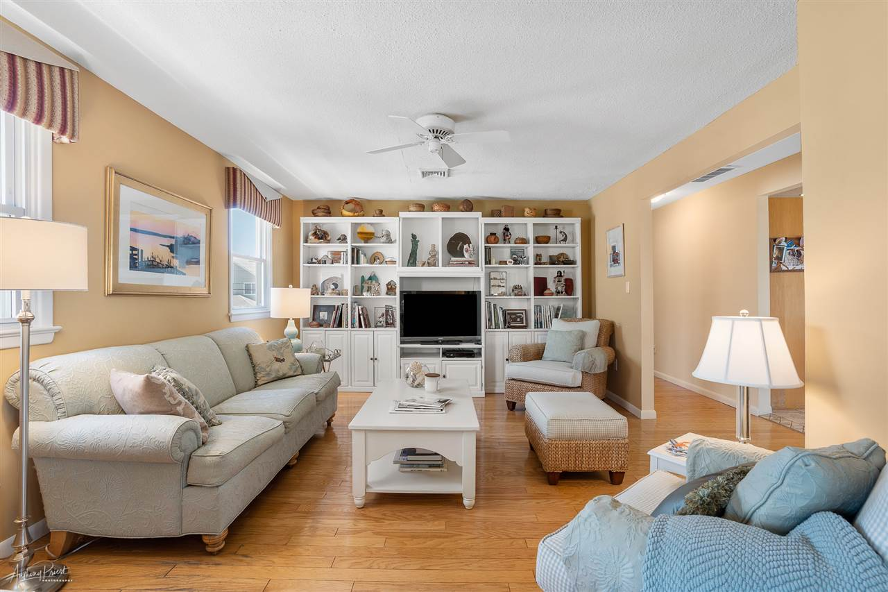 4804 Fourth Avenue, Avalon NJ - Picture 12