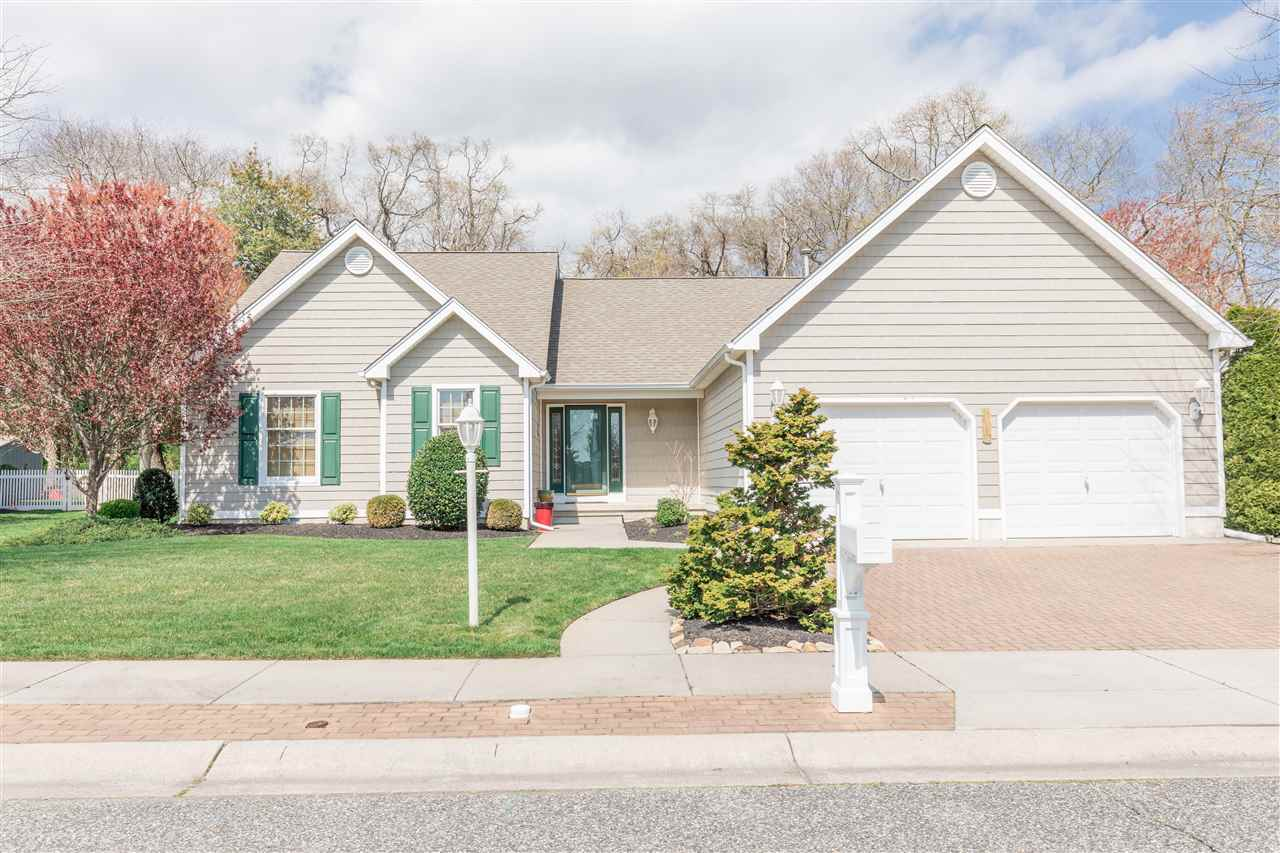 314 Portsmouth, Lower Township