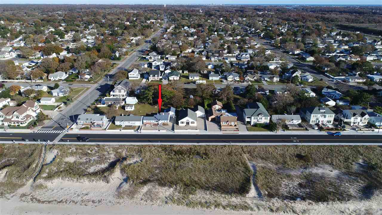 605 Beach Drive - Picture 8