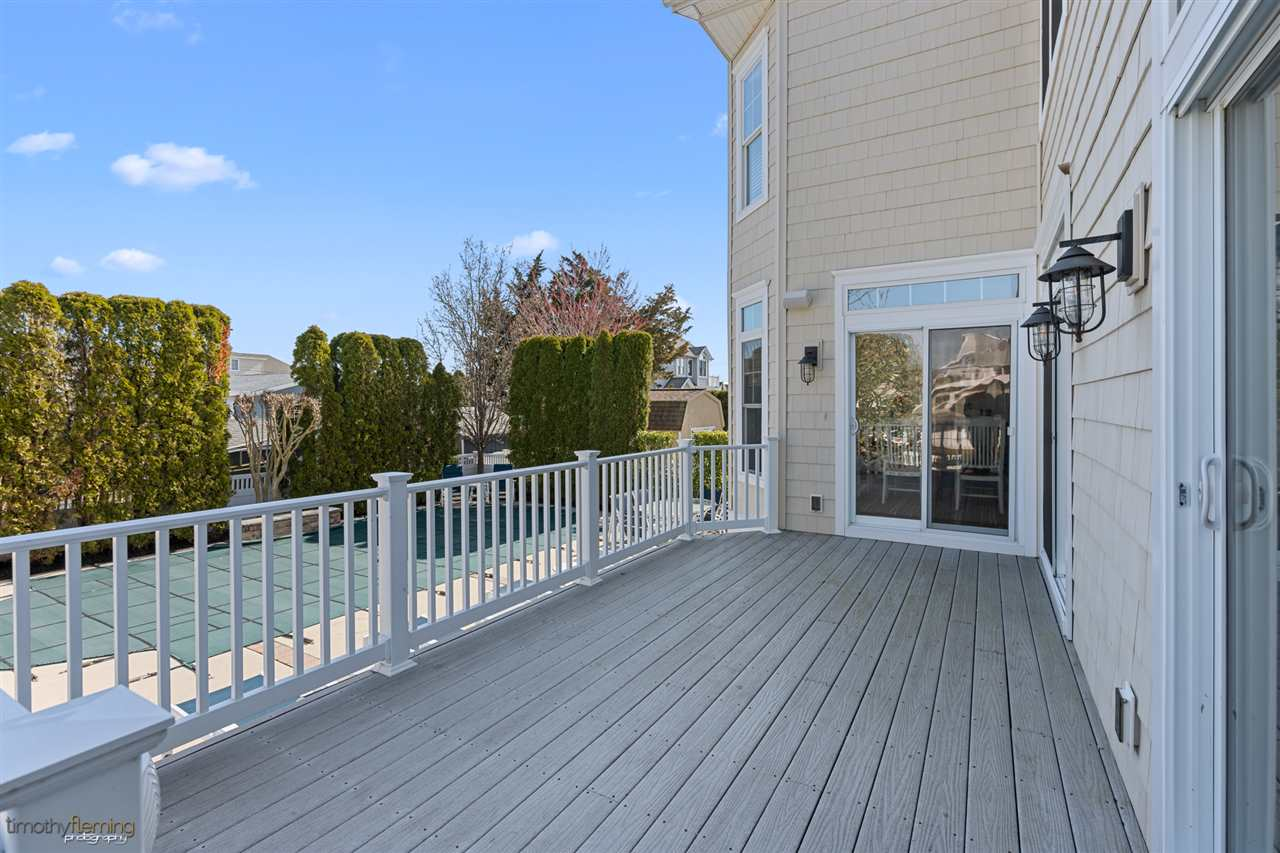 219 19th Street, Avalon,NJ - Picture 22