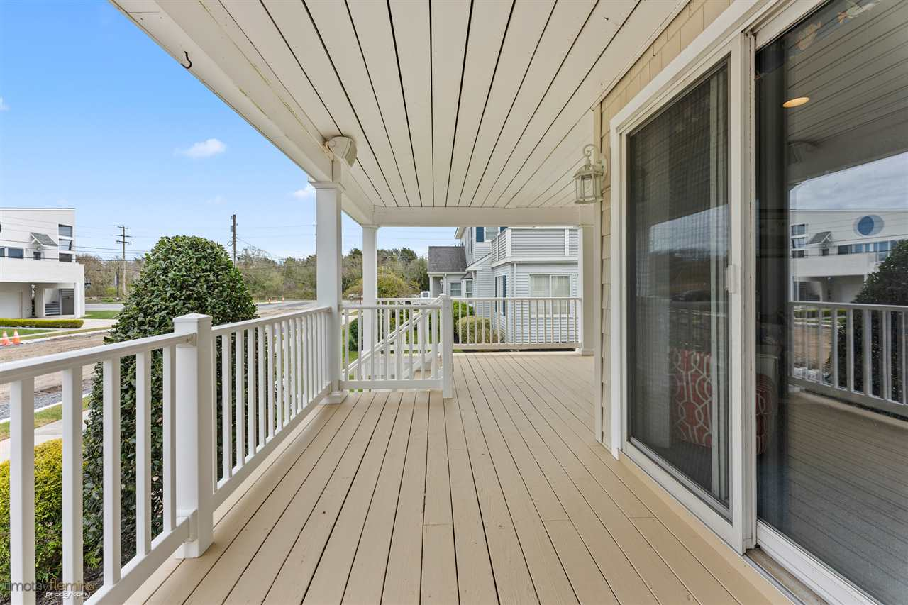 214 47th Street, Avalon NJ - Picture 2