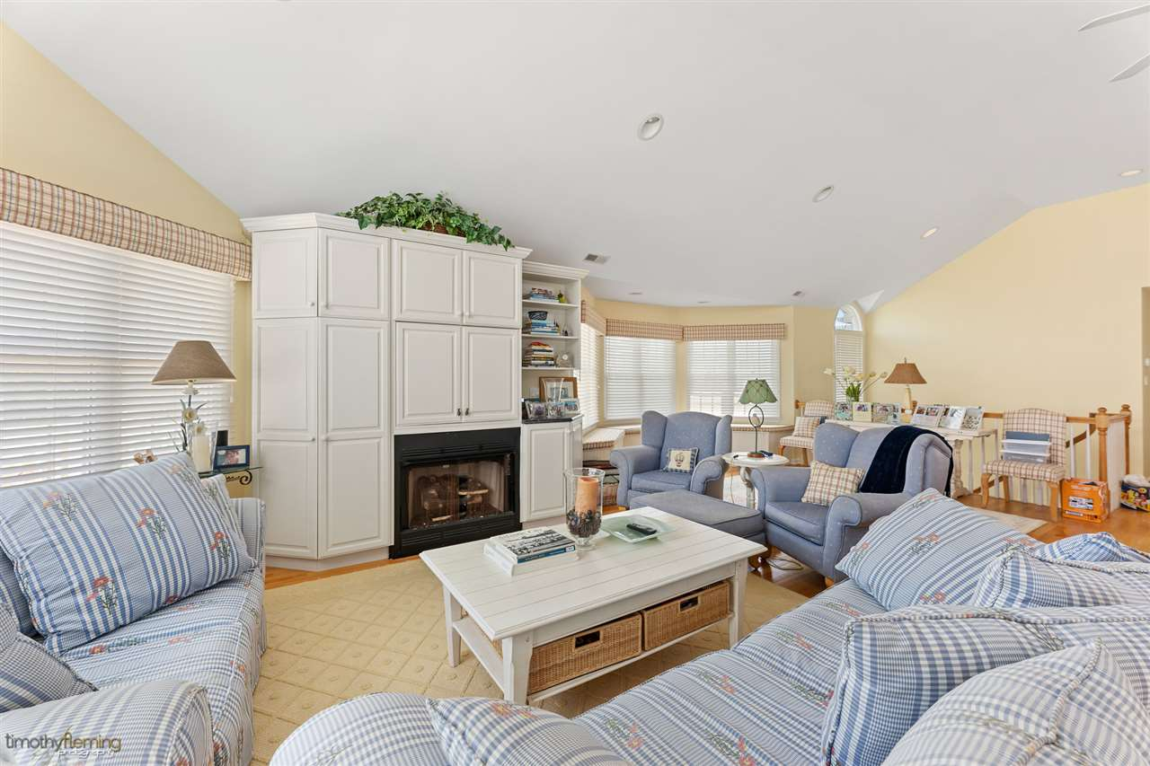 214 47th Street, Avalon NJ - Picture 19