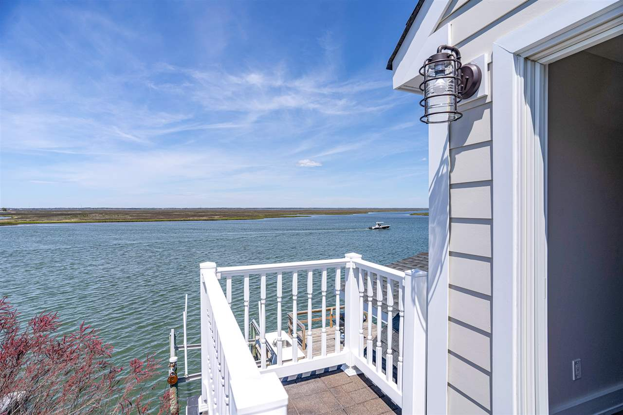 9301 Sunset Drive, Stone Harbor,NJ - Picture 20
