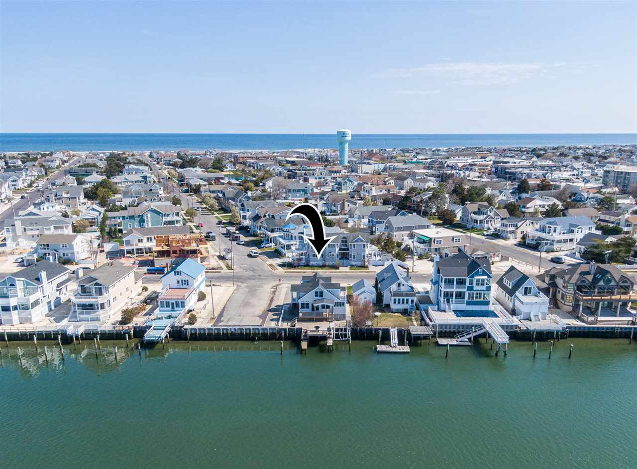 9301 Sunset Drive, Stone Harbor,NJ - Picture 24