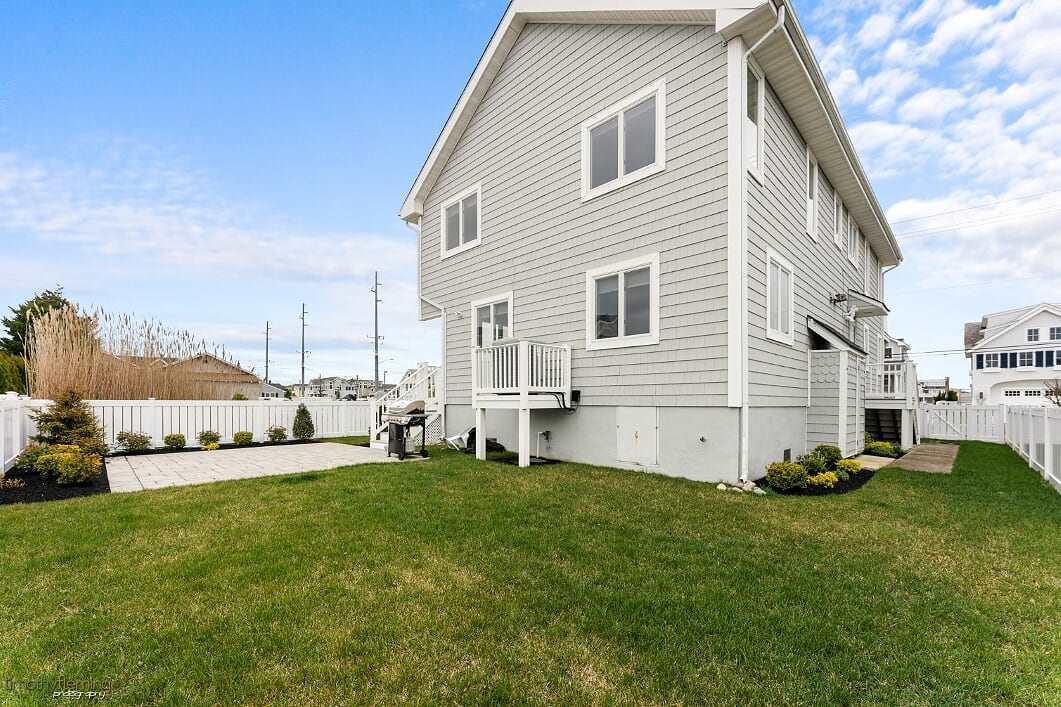 4749 Ocean Drive, Avalon,NJ - Picture 24