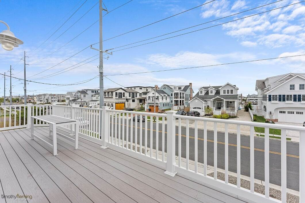 4749 Ocean Drive, Avalon,NJ - Picture 25
