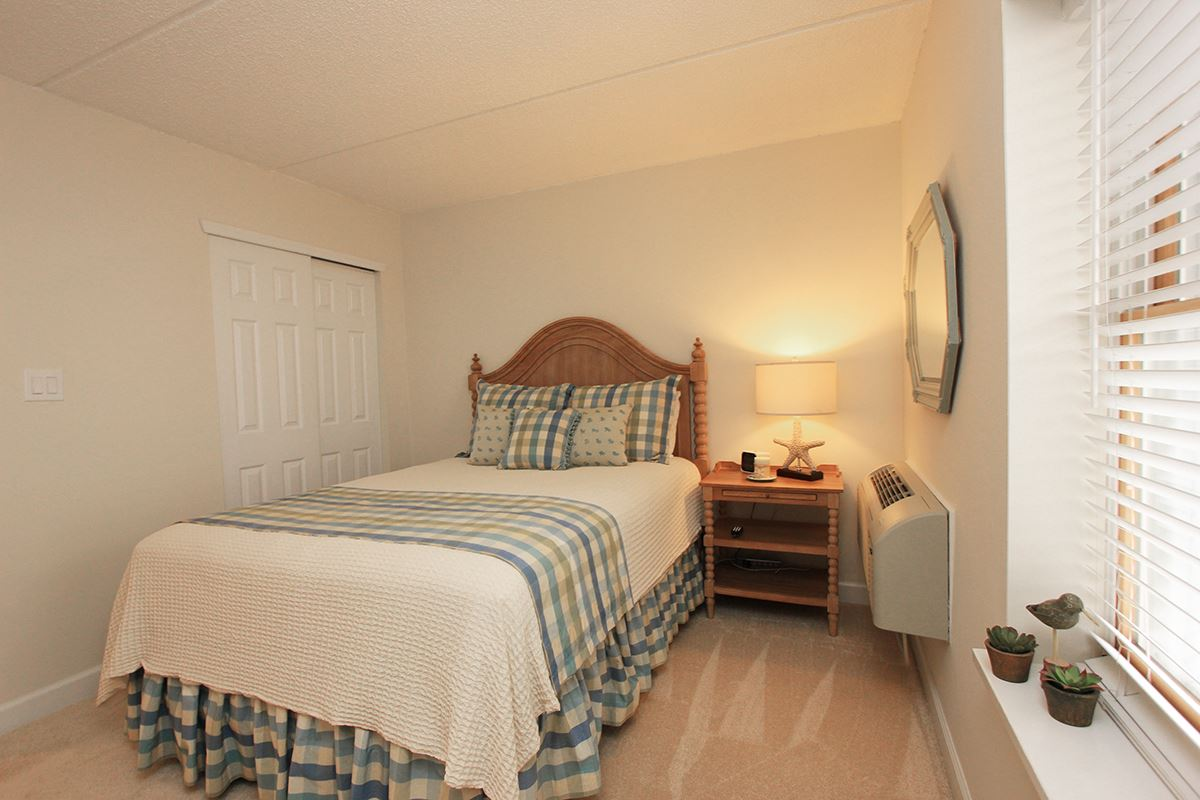 177 80th Street, Unit Numbers 108, Avalon,NJ - Picture 12