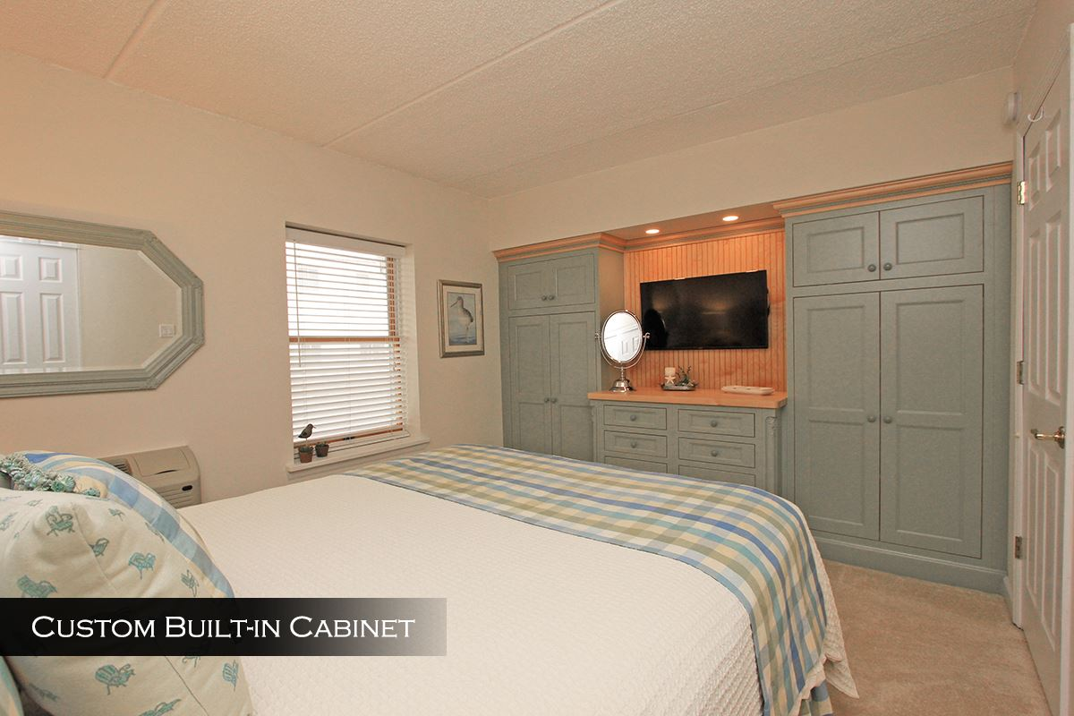 177 80th Street, Unit Numbers 108, Avalon,NJ - Picture 13