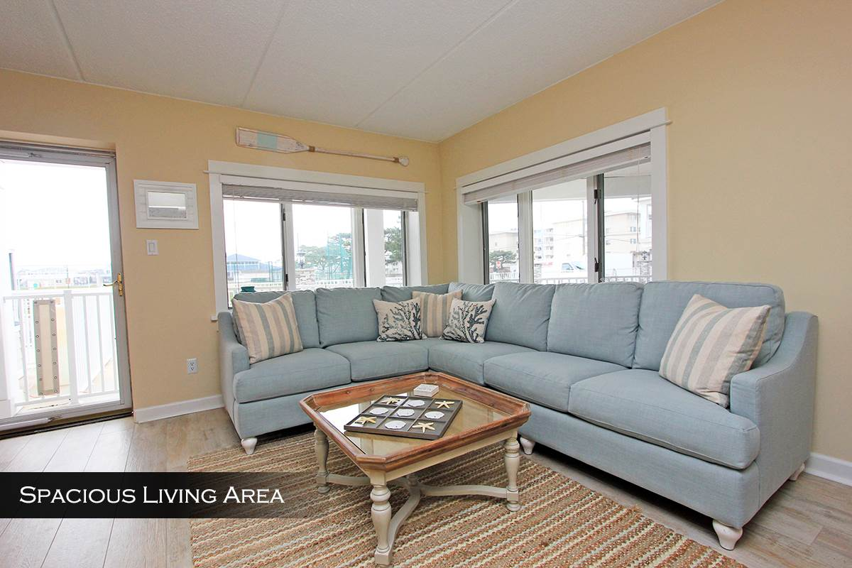 177 80th Street, Unit Numbers 108, Avalon,NJ - Picture 3