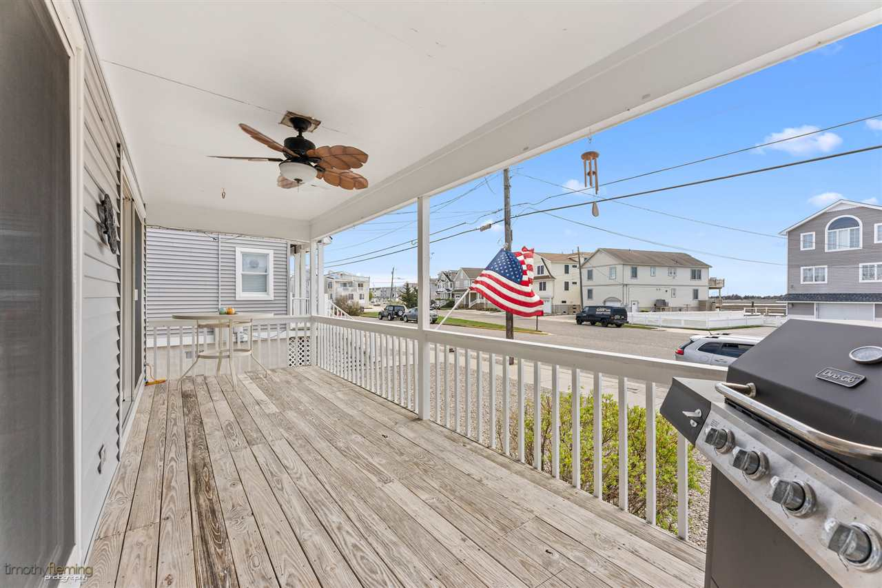 733 21st Street, Avalon NJ - Picture 12