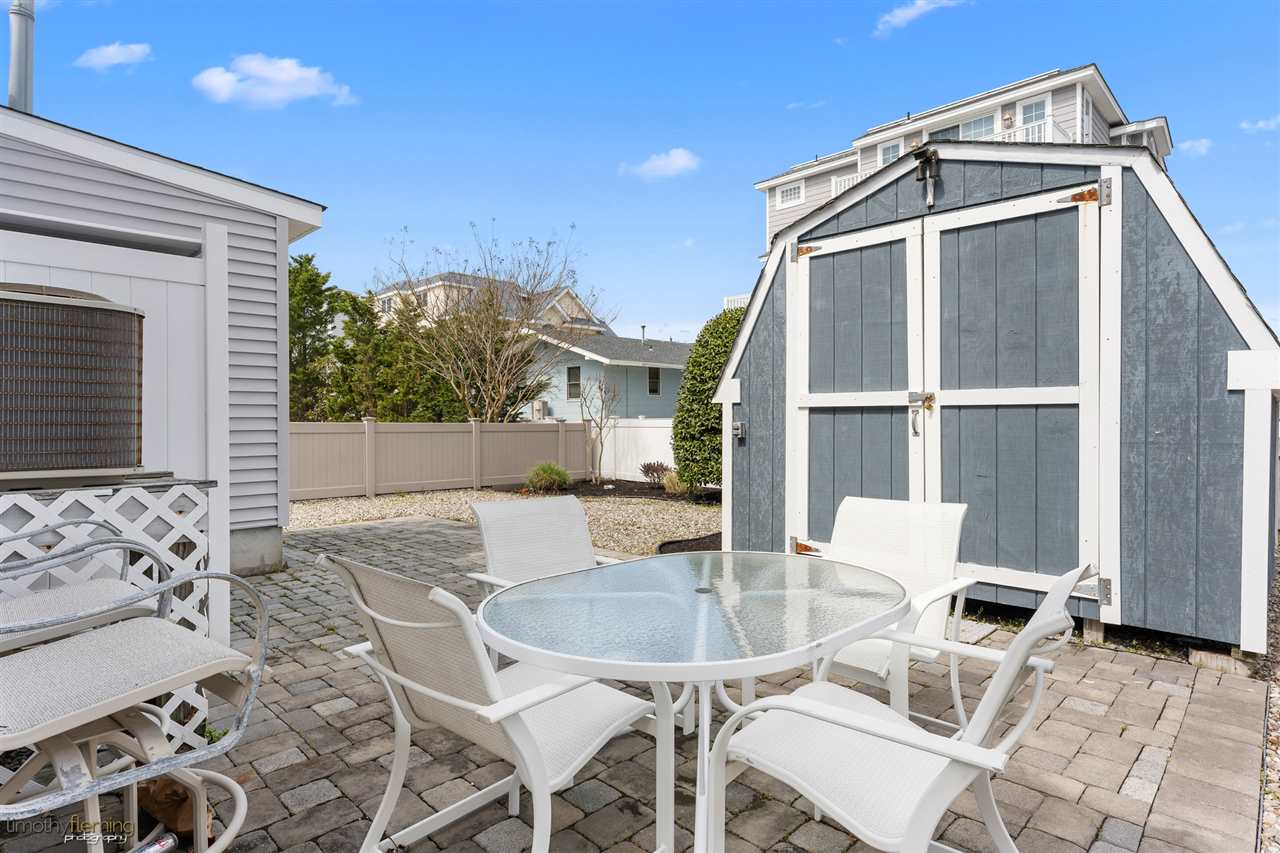 733 21st Street, Avalon NJ - Picture 13