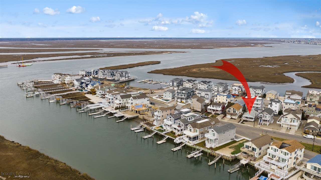 733 21st Street, Avalon NJ - Picture 18