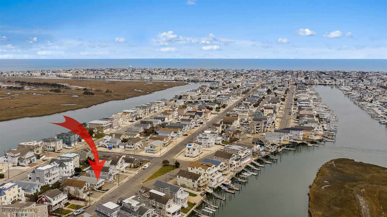 733 21st Street, Avalon NJ - Picture 21
