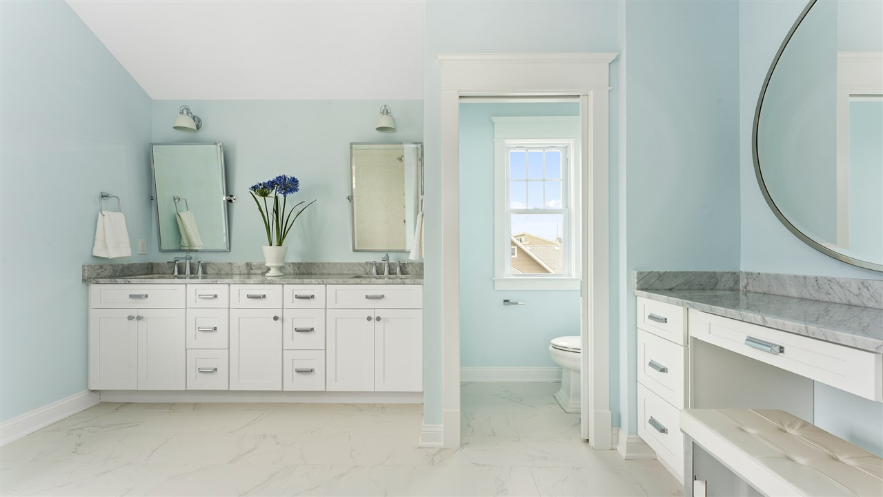 9002 3rd Ave, Stone Harbor,NJ - Picture 12