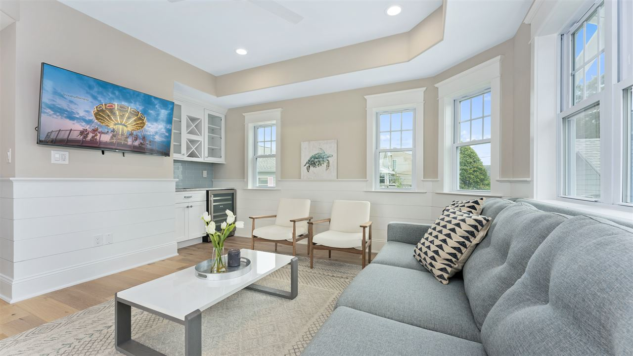 9002 3rd Ave, Stone Harbor,NJ - Picture 14
