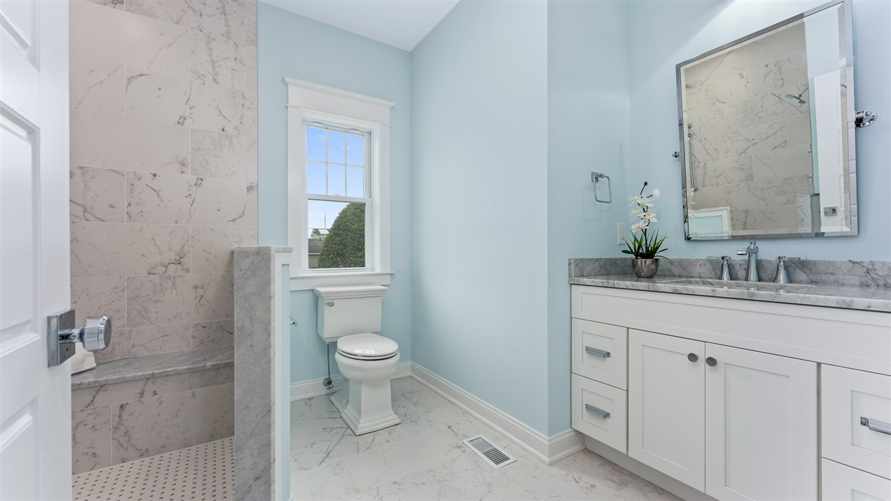 9002 3rd Ave, Stone Harbor,NJ - Picture 19
