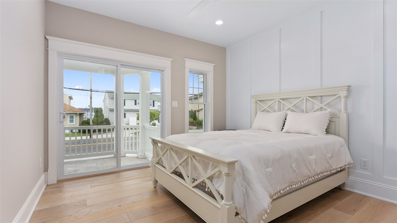 9002 3rd Ave, Stone Harbor,NJ - Picture 20