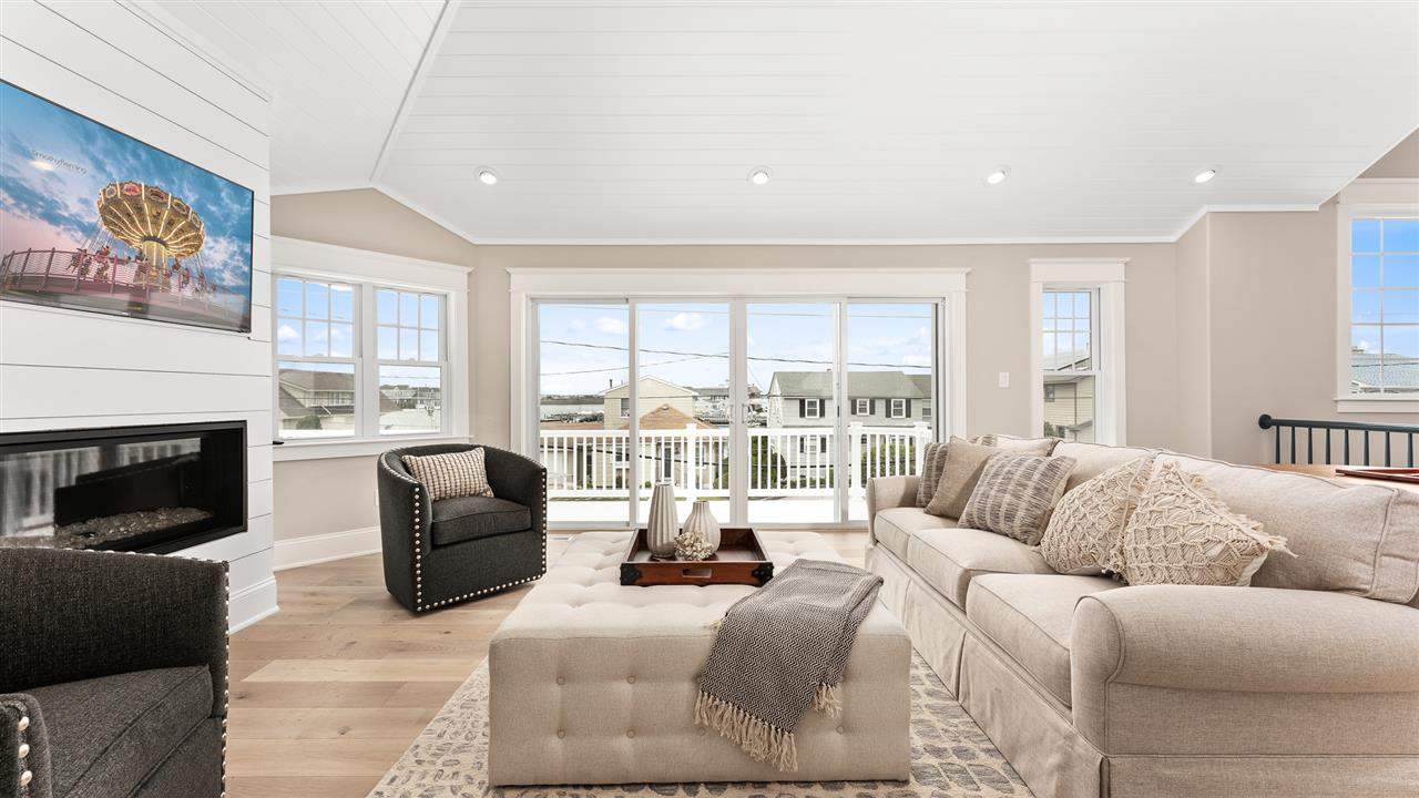 9002 3rd Ave, Stone Harbor,NJ - Picture 6
