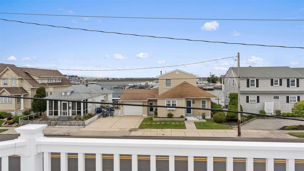 9002 3rd Ave, Stone Harbor,NJ - Picture 9