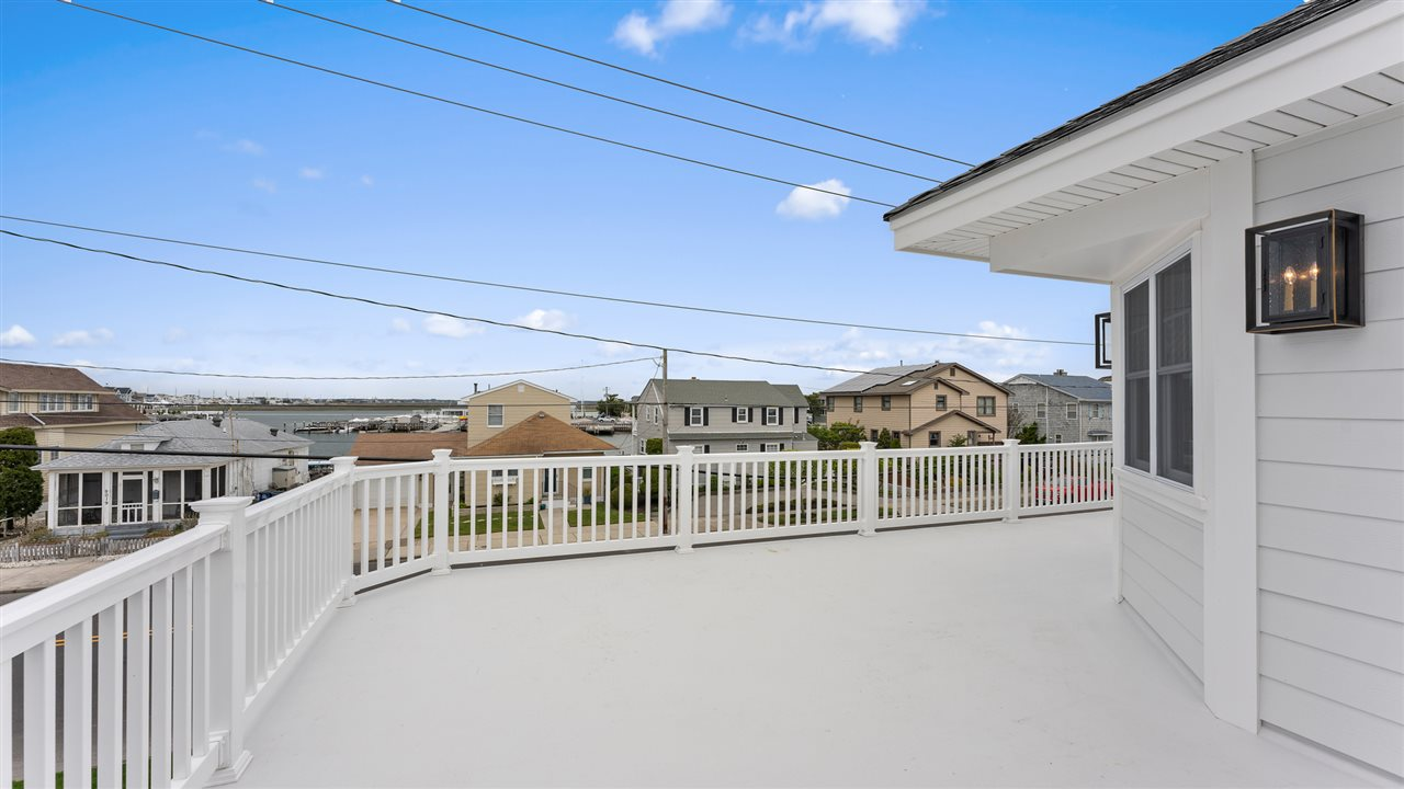9002 3rd Ave, Stone Harbor,NJ - Picture 10