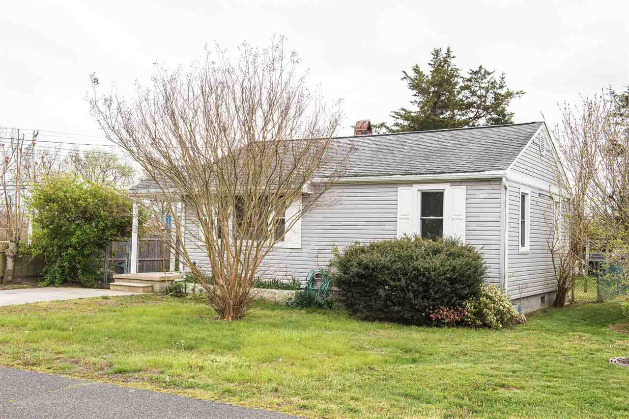 7 Eldredge, Del Haven, NJ 08251
