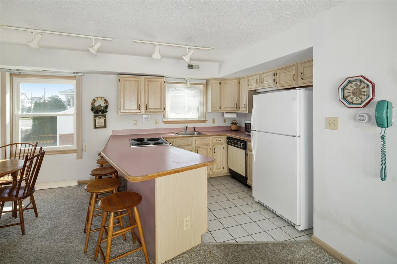 217 91st Street, Stone Harbor NJ - Picture 11