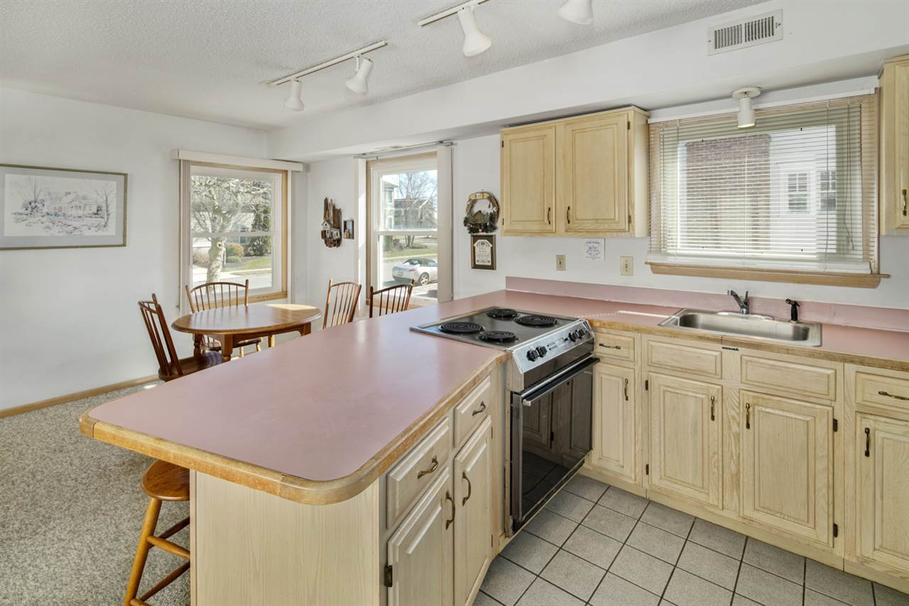 217 91st Street, Stone Harbor NJ - Picture 13