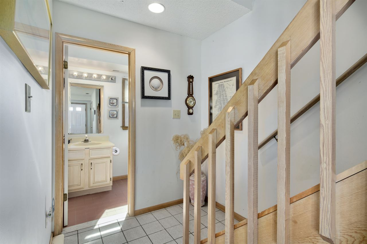 217 91st Street, Stone Harbor NJ - Picture 16