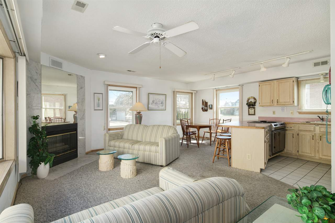 217 91st Street, Stone Harbor NJ - Picture 4