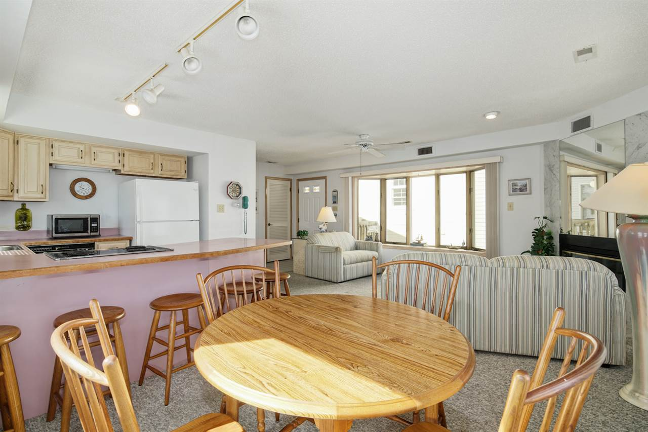 217 91st Street, Stone Harbor NJ - Picture 9