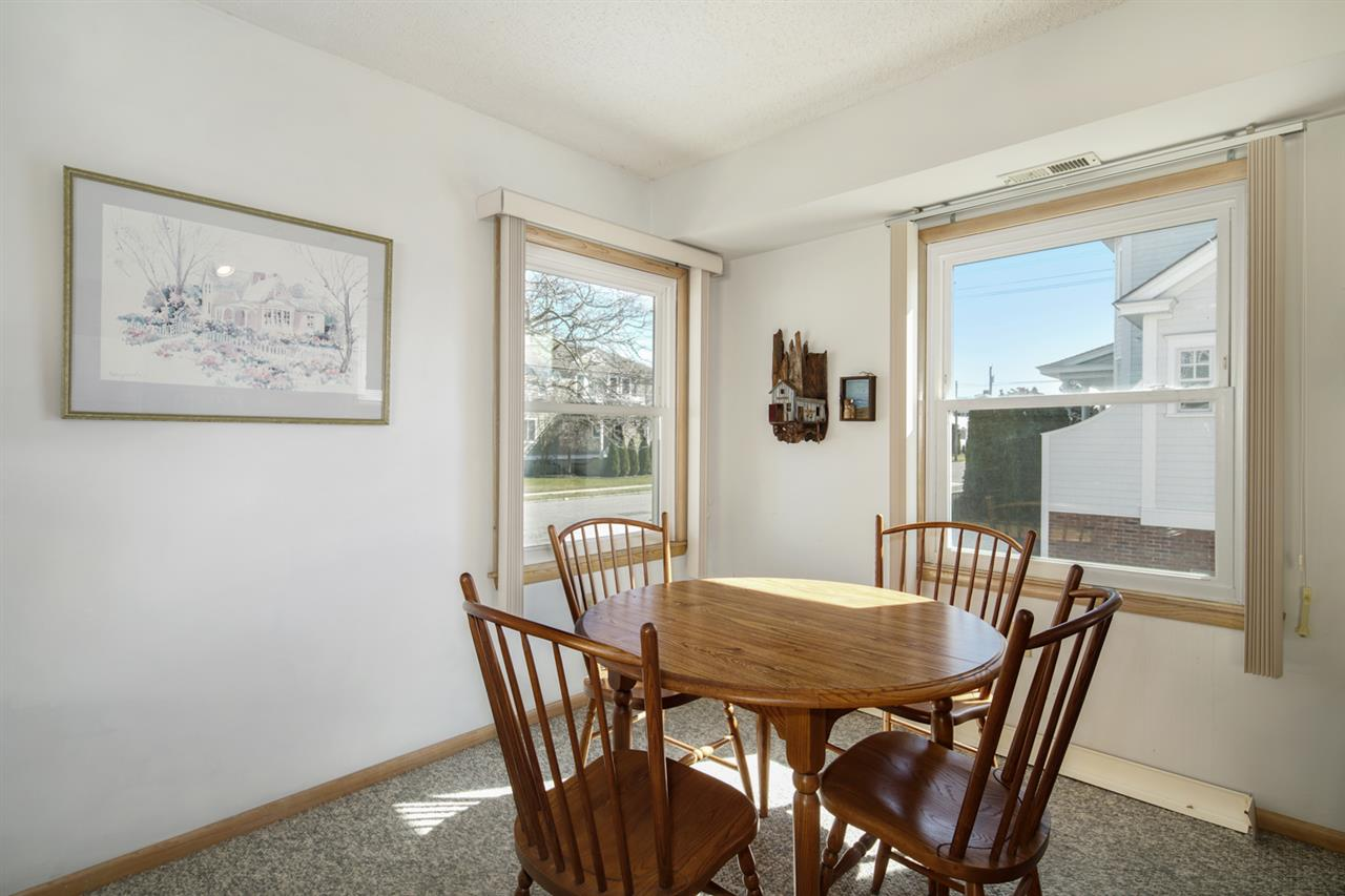 217 91st Street, Stone Harbor NJ - Picture 10