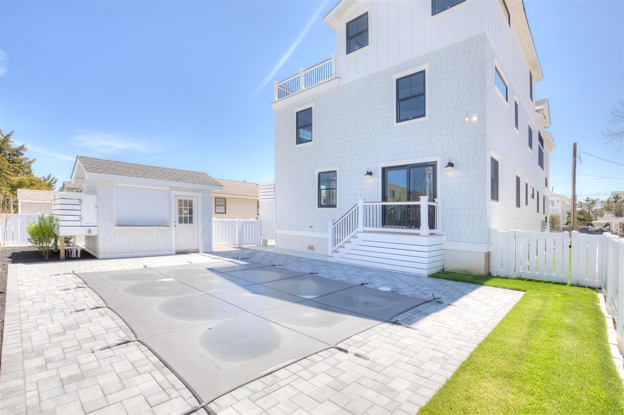 261 44th Street, Avalon,NJ - Picture 13